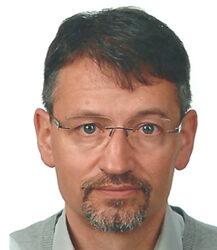 Przemysław Kubala Ortopeda - Traumatolog, Specjalista Medycyny Sportowej